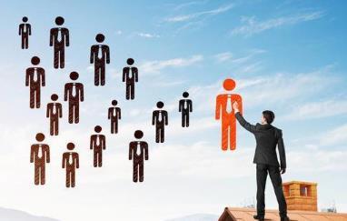 领导的领导风格大致有哪几种?