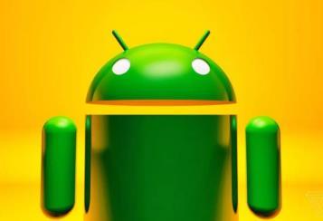 android hal和linux内核相关的联系是什么?