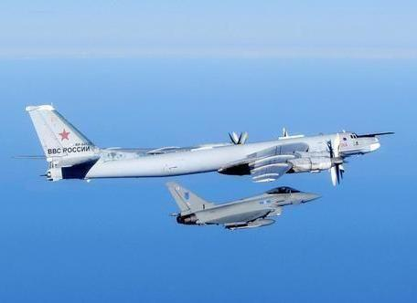 范畴之内,就来最强硬的#客机飞经白俄罗斯遭战机伴飞并迫降#