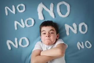 善意去对待孩子,信任孩子们作为独立个体有解决问题的能力!