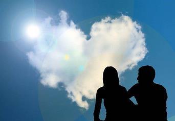 婚姻不仅仅需要的是爱情