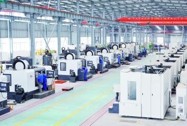机械厂招人难,到底是为什么呢?