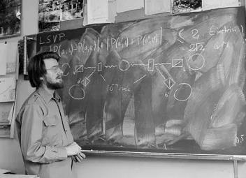 贝尔定理是如何证明量子力学是正确的?