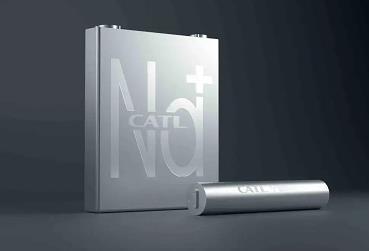 钠离子电池和锂离子电池相比,有哪些优势和劣势呢?