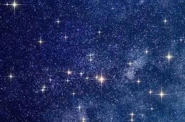 恒星发出的光能进行远距离通信吗?