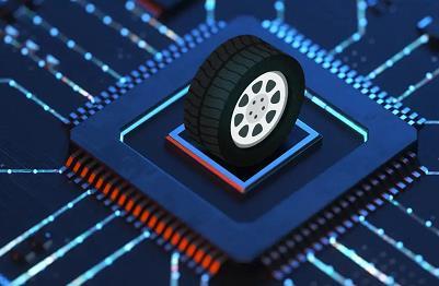 """""""芯片荒""""还在持续,全球汽车厂商纷纷削减产量"""
