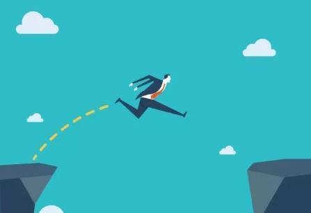 当被公司冷落撵着你走的时候,如何体面地让公司辞退?