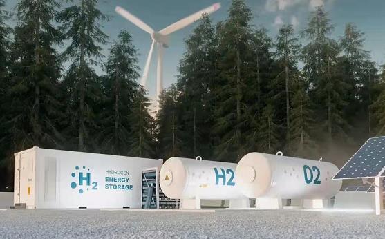 澳洲科研团队创造太阳能制氢效率新纪录