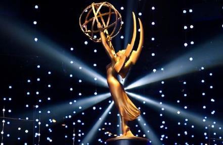 2021年美国电视艾美奖获奖名单出炉