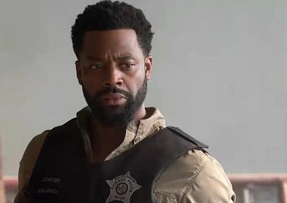 《芝加哥警署》第九季中阿特沃德会加入恋爱戏